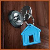 Gallery Locksmith Store Portland, OR 503-404-4026
